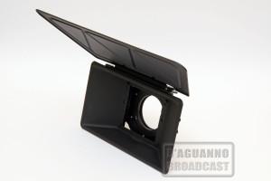 FORMATT FM-500