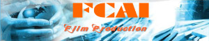 Logo FCAI