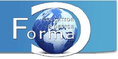 Logo FORMAC