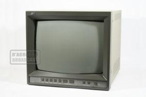 JVC TM-A140PN