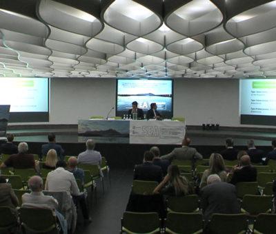 SEA – Simposio sull'Energia e sull'Ambiente