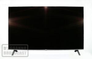 LG 55UN80006LA