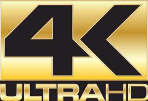 4k-ultra-hd ritagliato