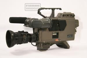 AMPEX CVC-7P