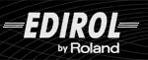 EDIROL logo